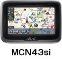 MCN43si