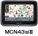 MCN43siII