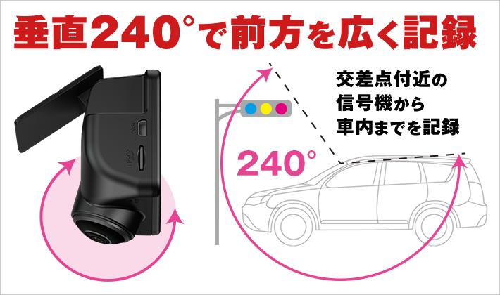 最適なカメラアングル設計【特許出願中】