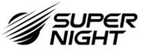 SUPERNIGHT(スーパーナイト)