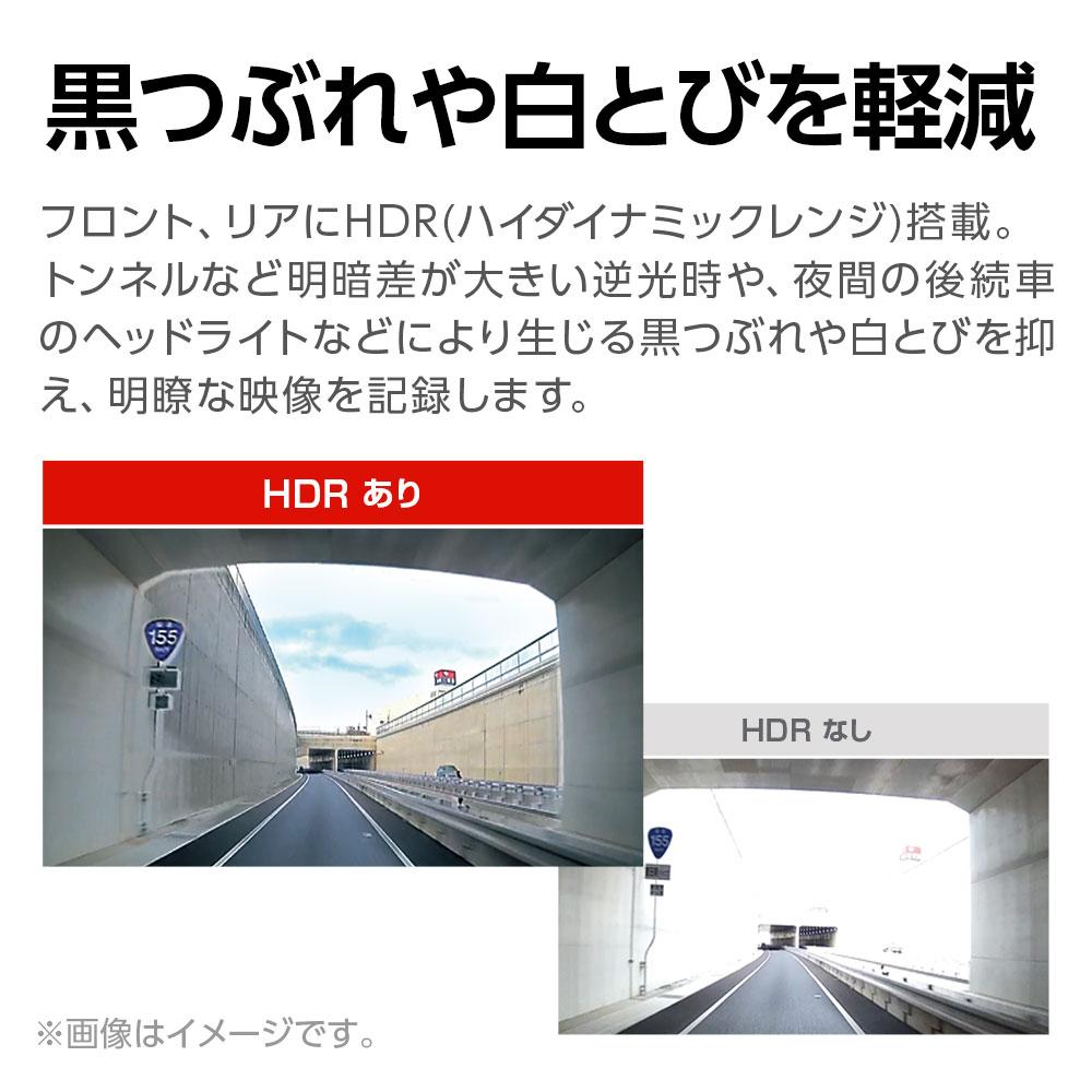 白飛び防止 Y-400di