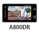 A800DR