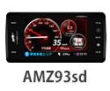 AMZ93sd