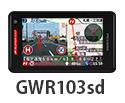 GWR103d