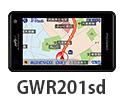 GWR201sd