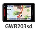 GWR203d
