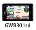 GWR301d