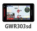 GWR303d