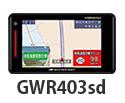 GWR403d