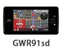GWR91sd