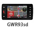 GWR93sd