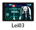 Lei03