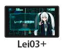 Lei03+