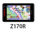 Z170R