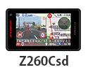 Z260Csd