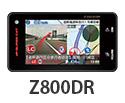 Z800DR