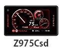 Z975Csd