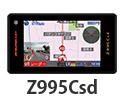 Z995Csd